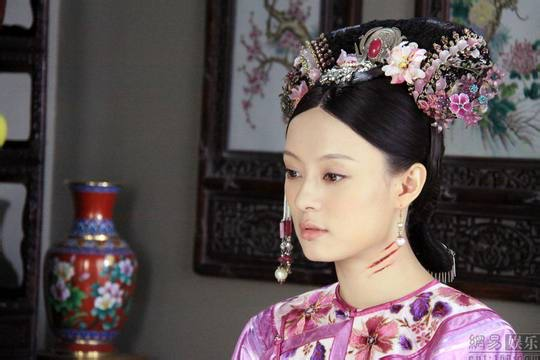 外国人怎么看甄嬛传_甄嬛传在日本的评论 美版甄嬛传在外国的评价怎么样