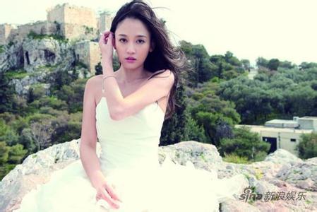 陈乔恩个人资料身高_资料照片:中文名:陈乔恩 出生日期:1979年4月4日 身高