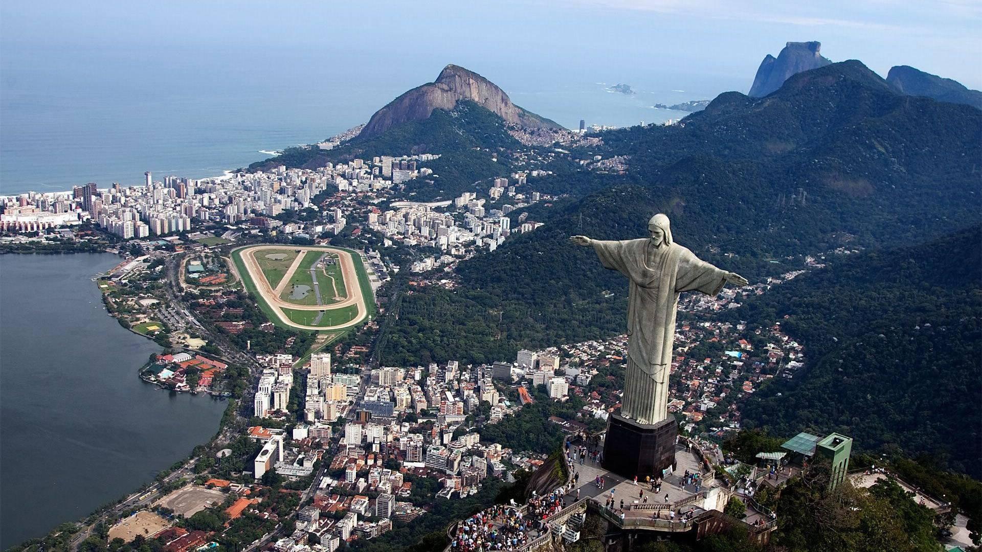 人口老龄化_巴西由于人口