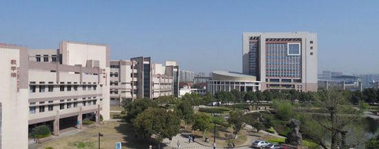 安徽专科学校排名_安徽医学高等专科学校