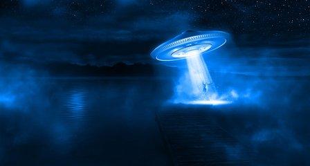 世界十大未解之谜到底有多离奇?超级惊悚至今都无法解释!