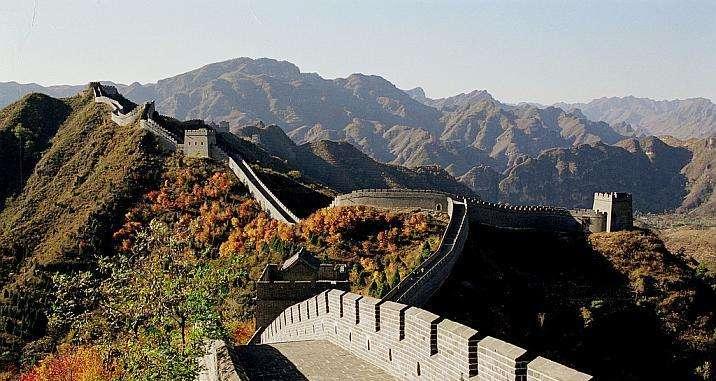主页 旅游排行榜     天津盘山风景区位于天津市蓟县西北处,是天津市