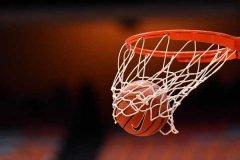 一个喜欢篮球的人微信名 爱打篮球的微信名字 与篮球有关的微信昵称