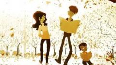 家庭取什么微信名好 幸福友爱的家庭微信名 家庭幸福的微信网名