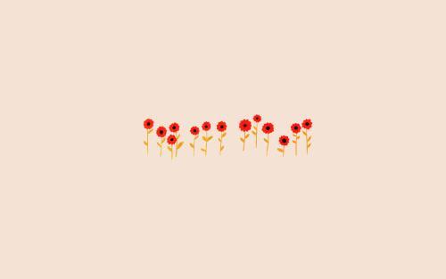 诗经中最唯美的名字,诗经里面的女孩名字有哪些带解释