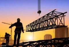 开建筑公司起什么名字比较好?建筑工程公司取名字大全