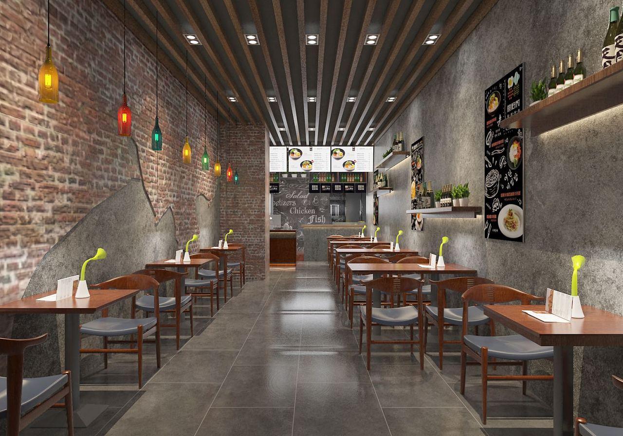 饭店名字大全和寓意免费 什么样的饭店名字更有利于生意?