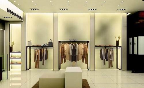 服装店名字大全 什么样的服装店名能有好生意名字举例