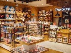 店铺名称怎么取好听有创意?吸引人的店铺名字大全!