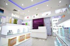 2021旺生意的店铺名有哪些!优雅小清新的化妆品店铺名推荐!