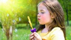 文静甜美的女孩名字大全 怎么样能取一个甜美好听的女孩名?
